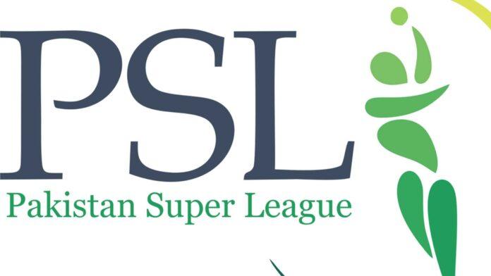 پاکستان سپر لیگ (پی-ایس-ایل)2020کے باقی میچز کا شیڈول جاری کر دیا گیا
